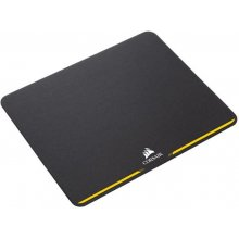 Corsair Gaming MM200 hiir Mat Compact...