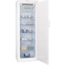 Холодильник AEG Arctis A52700GNW1 (EEK: A++)