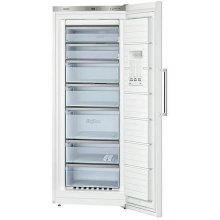 Холодильник BOSCH GSN54AW30 (EEK: A++)