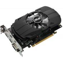 Videokaart Asus PH-GTX1050-2G NVIDIA, 2 GB...