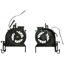 Qoltec fan for Acer Aspire 3820TG GPU