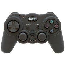 Джойстик Bigben беспроводной Joypad für PS3