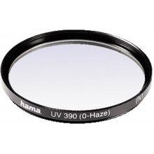 Hama UV-/Schutzfilter, AR coated, 58,0 mm