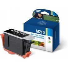 Tooner Samsung M210, Black, Black, Standard...