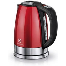 Veekeetja ELECTROLUX Kettle EEWA7700R With...