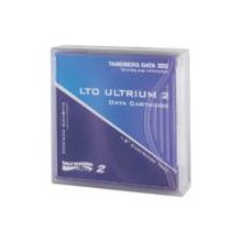 Tandberg Data Cartridge LTO-4 (Ultirium 4...