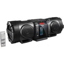 Raadio JVC RV-NB100