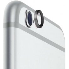 Muu Kaameraklaasi kaitserõngas, iPhone 6...