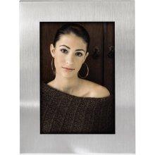 Hama Cardiff серебристый 10x15 Portrait...