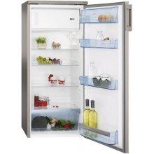 Холодильник AEG S32440KSS1 edelstahl...