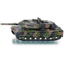 SIKU Tank