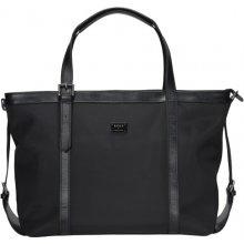 "Asus NB Tasche Metis Carrybag 38,1cm (15"")..."