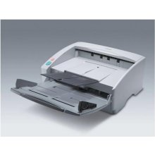 Skänner Canon DR-6030C DOCUMENT SCANNER