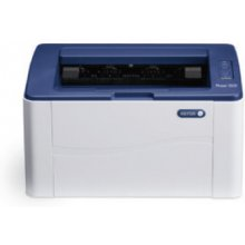 Принтер Xerox Printer Phaser 3020V_BI...