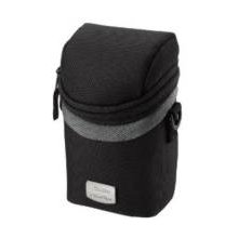 Canon Soft Case DCC-750, Black