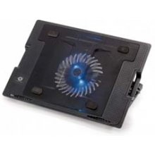 Conceptronic Foldable NBT Cooling Ständer...