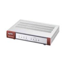 ZYXEL рутер ZyWALL USG 20 Firewall Appliance...