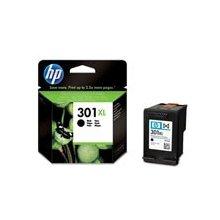 Tooner HP INC. HP 301XL 301 tint Cartridges...