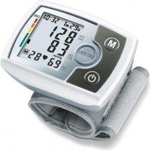 Sanitas SBM 03 Blutdruckmessgerät...