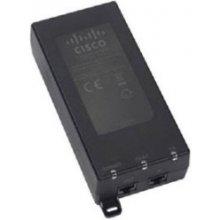 CISCO 800-IL-PM-2, Cisco 880