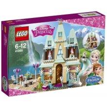 LEGO ® Disney Princess 41068 Arendelles Fest...