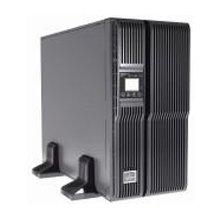 UPS Emerson Liebert Vertiv GXT4 2000VA230V...