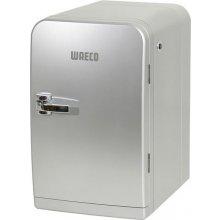 Холодильник WAECO MyFridge MF-5M Milk Cooler...
