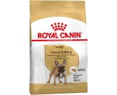 Royal Canin French Bulldog Adult 1,5kg (BHN)