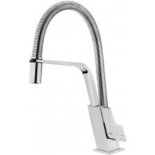 Teka IC 939 ICON Kitchen faucet