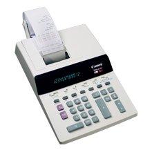 Kalkulaator Canon P29-D IV, Desktop...