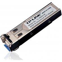 TP-LINK TL-SM321B SFP Modul