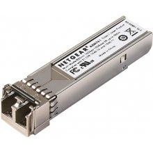 NETGEAR 10 Gigabit SR SFP+, 10pk, SFP+, LC...