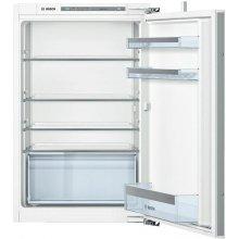 Külmik BOSCH KIR21VF30 (EEK: A++)