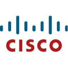 Блок питания CISCO AIR-PWR-B=