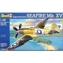 Revell Supermarine Seafire Mk. XV