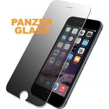 PanzerGlass Ekraanikaitseklaas iPhone 6 Plus...