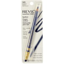 Revlon Luxurious Color Eyeliner 505 Brushed...