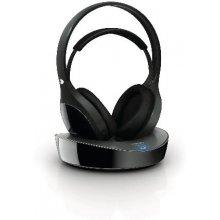 Philips kõrvaklapid SHD8600UG